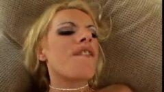 Melanie X, Fresh New Faces