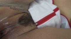 Personal Nurse Is Addicted To Dick – Creampied