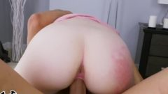 Bangbros – Shy Nubile Schoolie Stacey Takes Roughed Up On Her First Porn Shoot