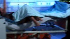 Cast-video Com – Anke – Clip – Suddenly Paralyzed – Free Trailer